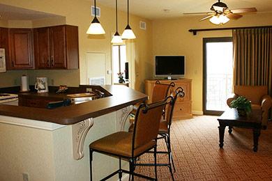 Wyndham Bonnet Creek Resort 4196 Reviews 1