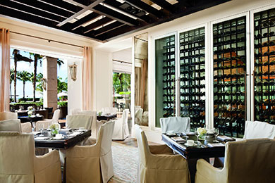 The Ritz Carlton Grand Cayman Grand Cayman 2019 Review Ratings