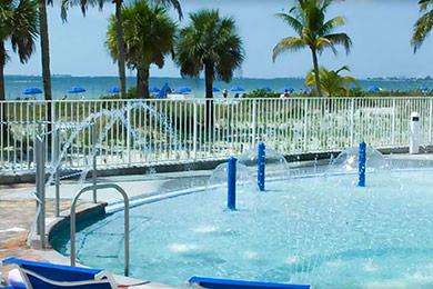 Pink Shell Beach Resort Marina 3977 Reviews 1