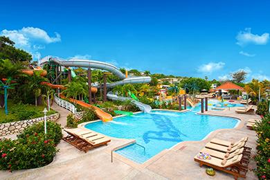 Beaches Ocho Rios Resort Golf Club 4710 Reviews 1