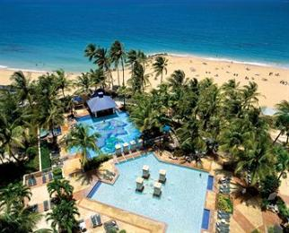 Los suenos marriott golf resort /u0026 stellaris casino supertux 2 game play