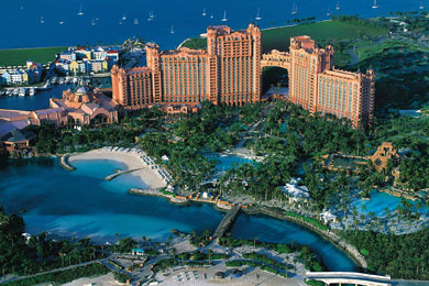 atlantis bahamas family vacation deals