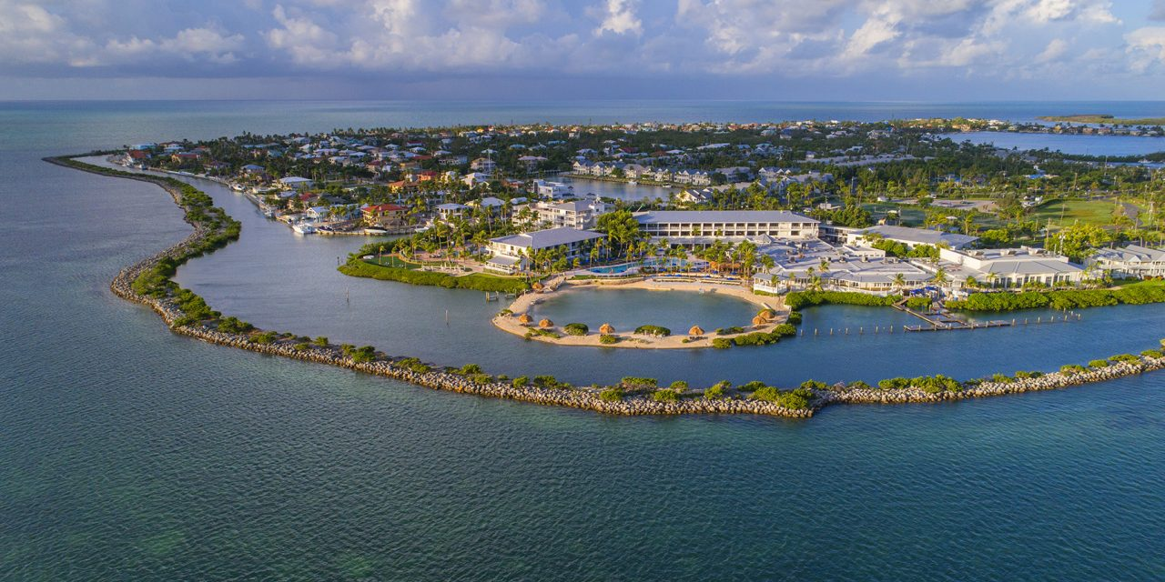 Hawks Cay Resort (Duck Key, FL) 2019 Review & Ratings