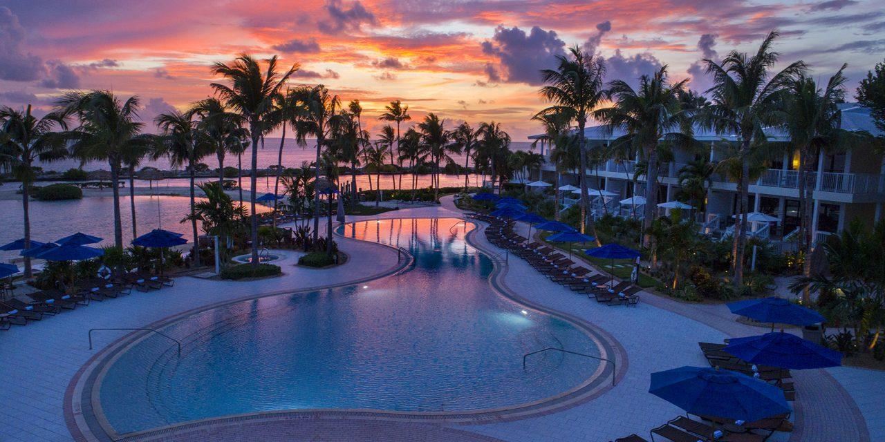 Hawks Cay Resort Duck Key Fl 2019 Review Ratings