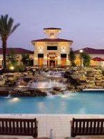 Margaritaville Resort Orlando (Kissimmee, FL) 2019 Review & Ratings