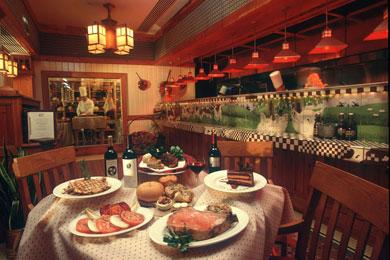 Disney S Yacht Club Resort 2652 Reviews 1