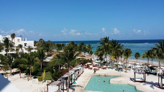 Akumal Beach Resort (Riviera Maya) 2019 Review & Ratings | Family ...