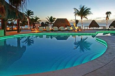 Azul Beach Resort Riviera Maya 4310 Reviews 1