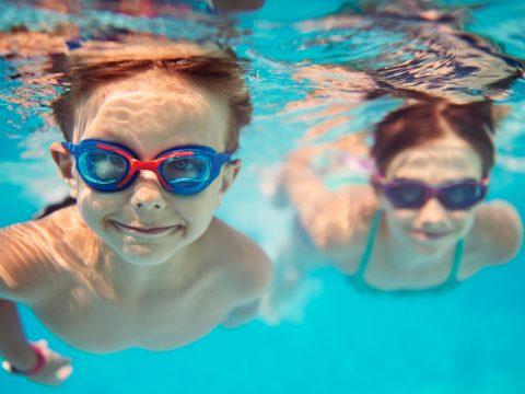 bigkids-best-swim-goggles