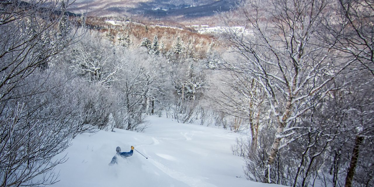 11 best vermont ski resorts for families | family vacation critic