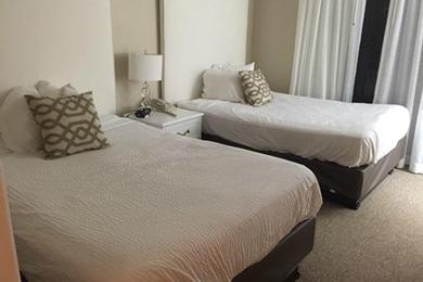 Brighton Suites Hotel 34 Wilmington Avenue Rehoboth Beach