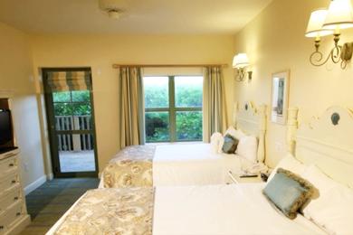 Disney S Vero Beach Resort 1348 Reviews 1