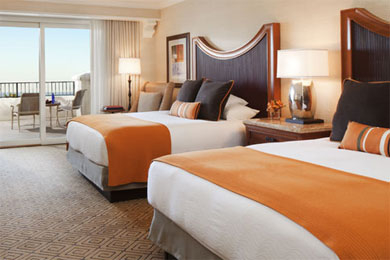 hyatt regency huntington beach resort and spa huntington beach ca rh familyvacationcritic com