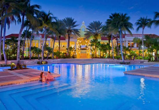 curacao marriott beach resort x26 emerald casino