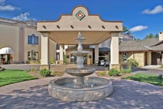 Chula Vista Resort Wisconsin Dells: Chula Vista Resort (Wisconsin Dells, WI) 2019 Review