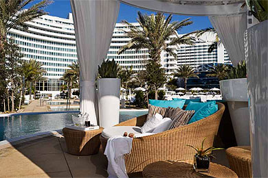 Fontainebleau Miami Beach 14969 Reviews 1
