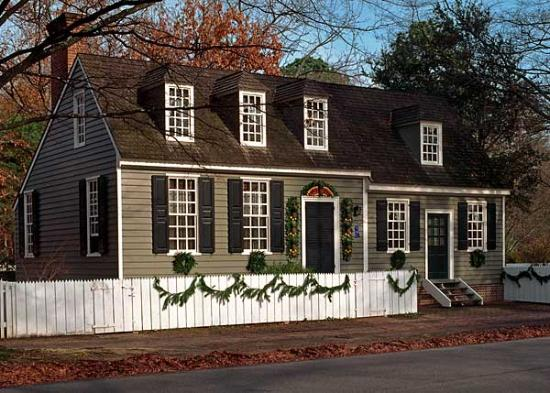 colonial houses historic lodging williamsburg va 2019 review rh familyvacationcritic com