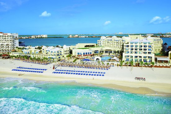 Caribe Royale All Suites Hotel Reviews