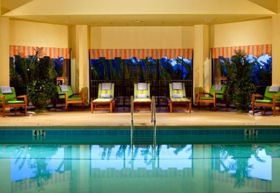 Grand Hotel Marriott Resort Golf Club Spa Point Clear Al 2018 Review Ratings Family Vacation Critic