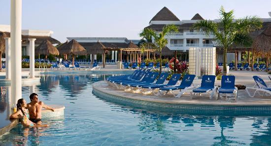 Grand Sunset Princess Playa Del Carmen 2019 Review