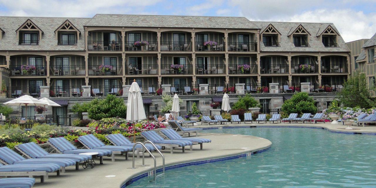 Bar Harbor Maine Hotels >> Harborside Hotel Marina Bar Harbor Me 2019 Review