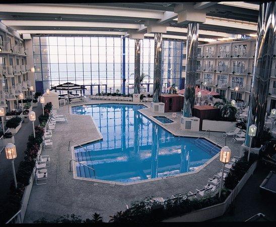 Princess Royale Ocean City Hotel Ocean City Md 2019