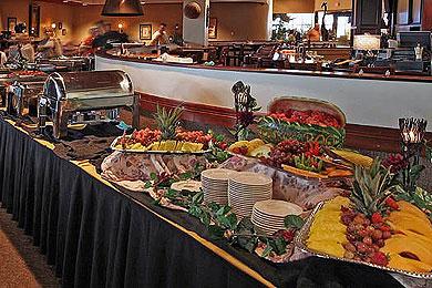 Kalahari Resorts Conventions Wisconsin Dells Wisconsin
