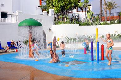 feafb640aa881 Omni La Costa Resort   Spa. 3448 Reviews. 1