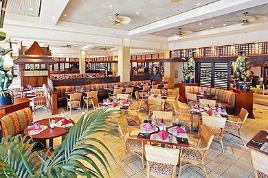 Loews Royal Pacific Resort 12385 Reviews 1