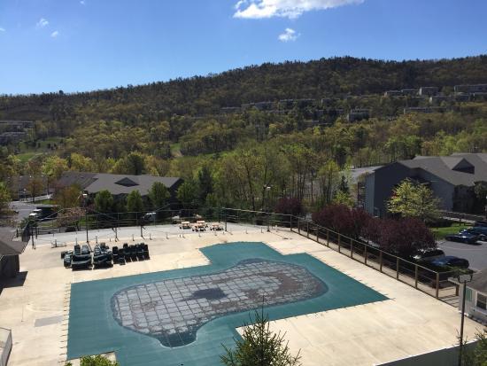 Massanutten Resort Mcgaheysville Va 2019 Review Ratings