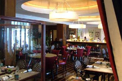 The Ritz Carlton Marina Del Rey Marina Del Rey Ca 2019