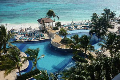 Hotel Riu Cancun Cancun What To Know Before You Bring Your Family