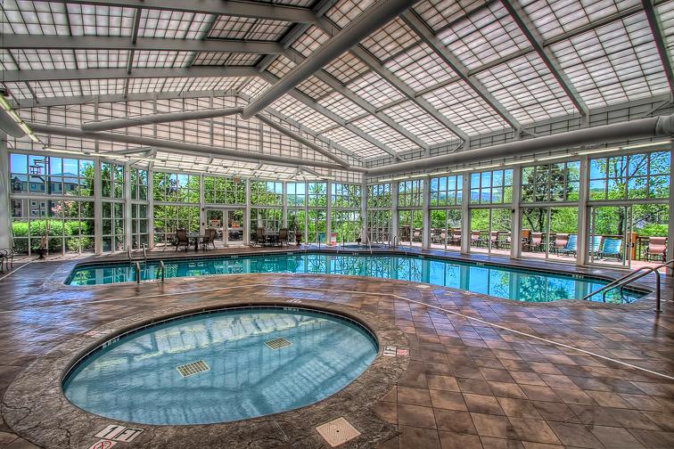 RiverStone Resort & Spa, Courtesy of RiverStone Resort & Spa