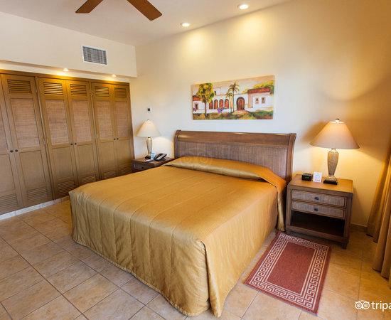 The Royal Haciendas Resort Playa Del Carmen 2019 Review