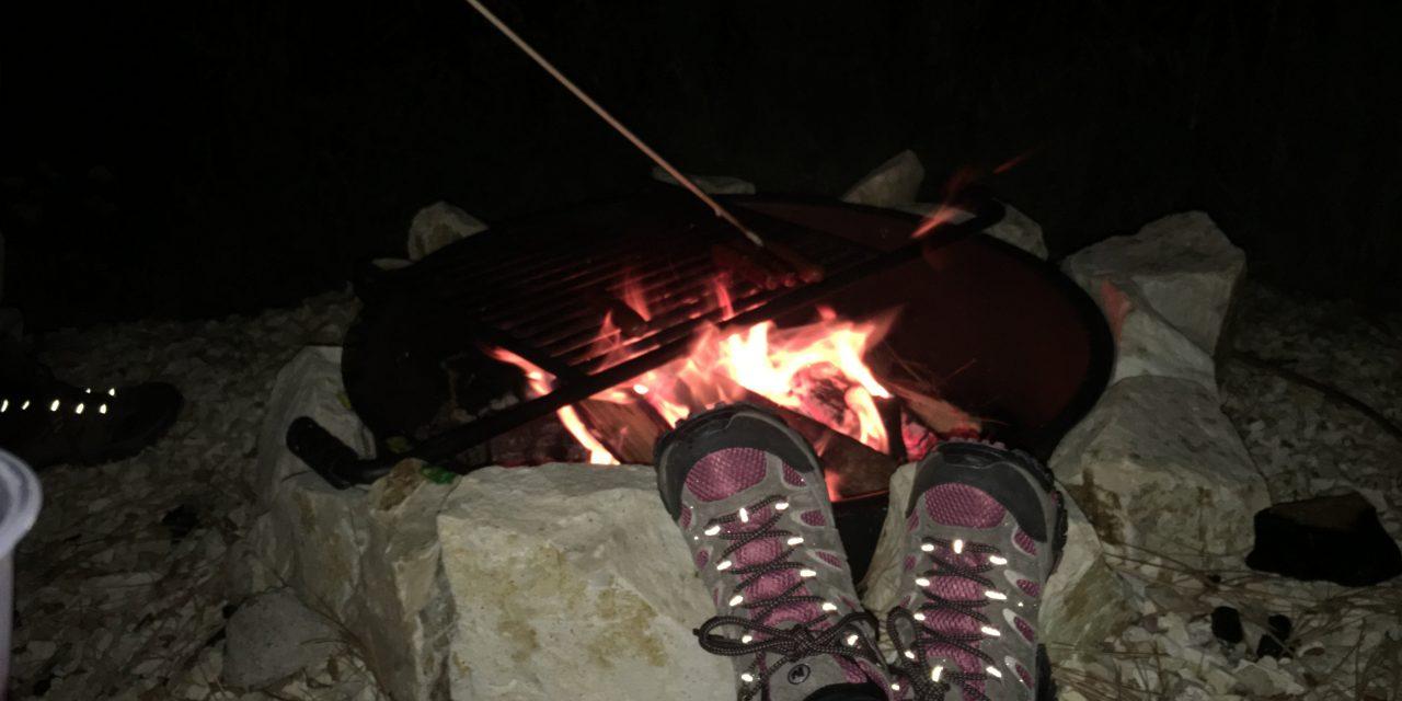 Sylvan Lake Lodge (Custer, SD) 2019 Review & Ratings