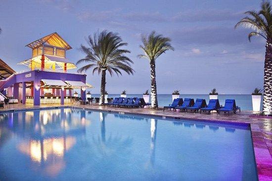Aruba All Inclusive >> Tamarijn Aruba All Inclusive Oranjestad What To Know