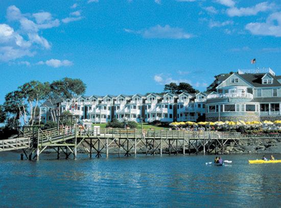 Bar Harbor Maine Hotels >> Bar Harbor Inn Bar Harbor Me 2019 Review Ratings
