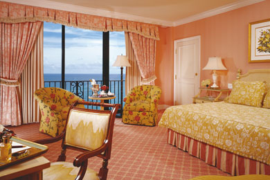 The Breakers Palm Beach 2597 Reviews 1