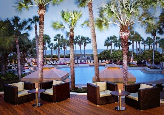 Hilton Head Resorts >> The Westin Hilton Head Island Resort Spa Hilton Head Sc 2019