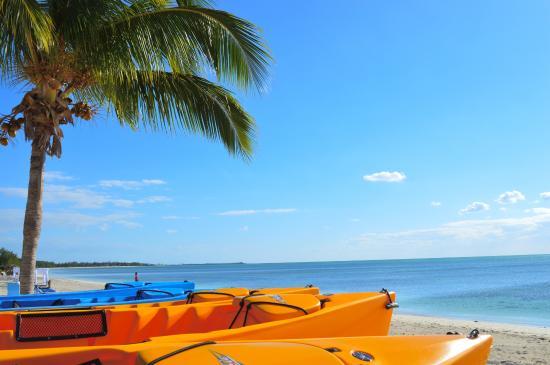 Viva Wyndham Fortuna Beach Stay Reviews