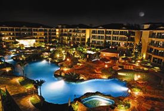 Outrigger Waipouli Beach Resort Kapaa Kauai Hi 2018 Review Ratings Family Vacation Critic
