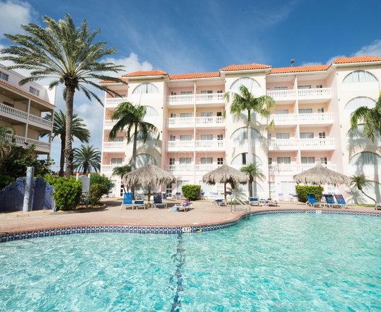 Tropicana aruba resort casino reviews bodog casino no deposit bonus codes