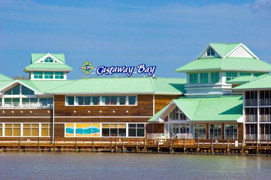 Castaway Bay Resort Sandusky Oh 2019 Review Amp Ratings