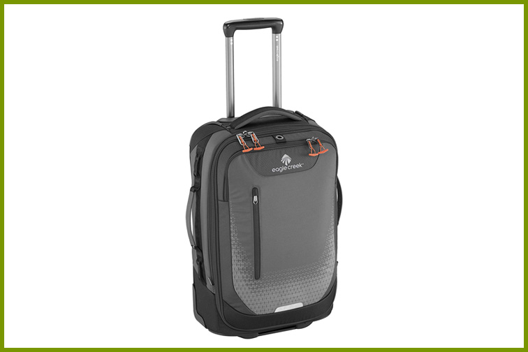 Eagle Creek Expanse International Carry-On Bag