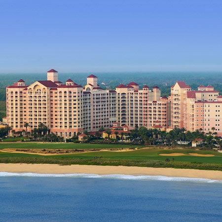 Hammock Beach Resort Palm Coast Fl 2018 Review Ratings Family Vacation Critic