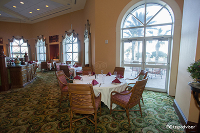 Hammock Beach Resort 1751 Reviews 1