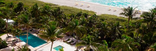 Grand Beach Hotel Miami Beach Fl What To Know Before You Bring Your Family