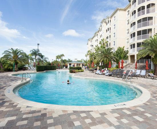 Mystic Dunes Resort & Golf Club (Celebration, FL): What to ...