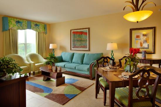 Vacation Village at Parkway (Kissimmee, FL): What to Know ...