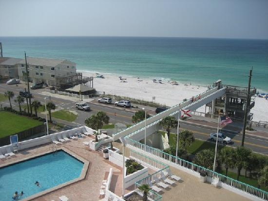 Surfside Resort Destin Fl 2018 Review Ratings Family Vacation Critic